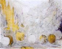 bodegón by fernando almela