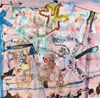 untitled by henry shelesnak