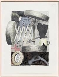 untitled 1 by edward henderson