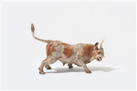 bull by austrian school-vienna (20)