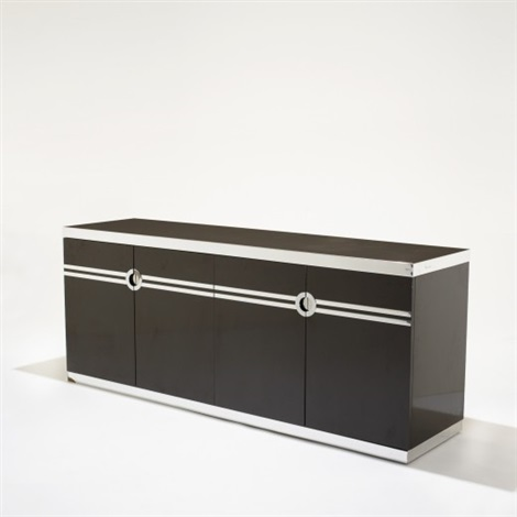 cabinet by pierre cardin