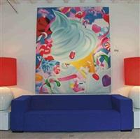 sofa 6430 by jan des bouvrie