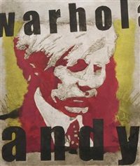 andy warhol by jonathan aitken