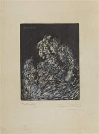 fantasophie by maurice baskine