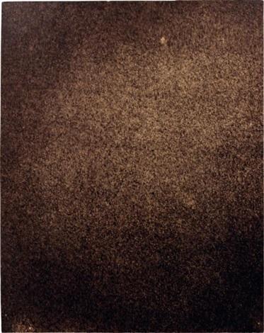la surface solaire by jules janssen