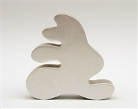 seuil configuration by hans arp