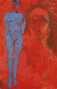elle voit rouge partie 1 by jean-philippe aubanel