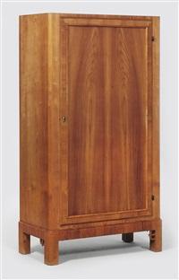 cabinet by haus & garten