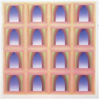 flesh gate i by judy chicago