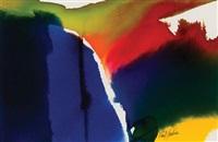 phenomena thrice told by paul jenkins