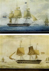 z.m. fregat