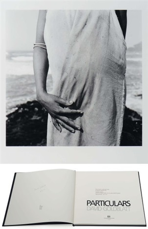 woman collecting shellfish port saint jihns transkei from david goldblatt particulars bk w 1 work by david goldblatt