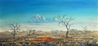 central australia by jack absalom