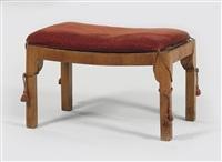 stool by haus & garten