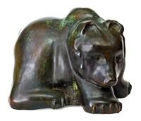 björnunge by anders sandström