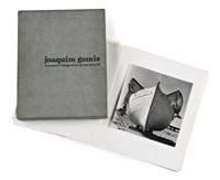 fotografías de los años 40