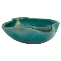 bollicine bowl, for venini by carlo scarpa
