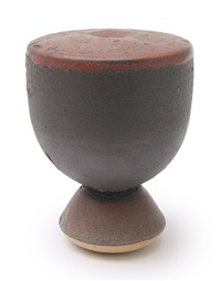 vase by vera vehring