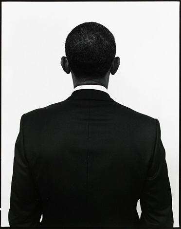 president barack obama the white house dc by mark seliger