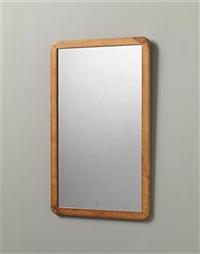 mirror by erik gunnar asplund