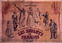 les enfants du paradis by posters: movie
