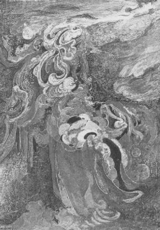 fantasia by sidney h sime