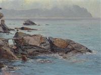 marina by giuseppe arigliano