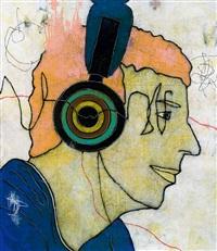 music man by hiroaki tsujii