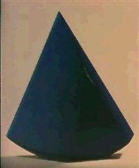 triangel by jaroslav svoboda