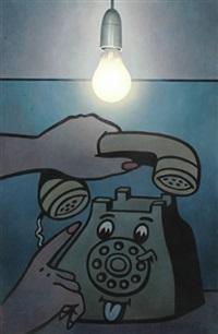dialing by david wadelton