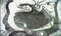 l'animale fantastico by arnaldo (a.ginanni corradini) ginna