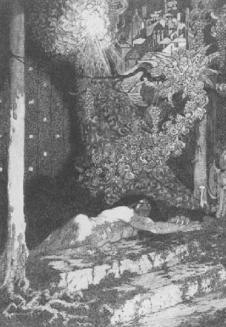 the door that is better shut by sidney h sime