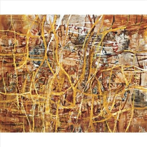 e series yellow 2 by ricardo mazal