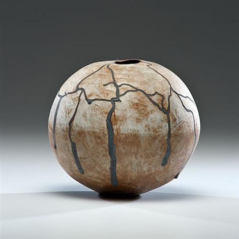 sphere by steven montgomery