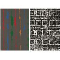 works (2 works) by chiyu uemae