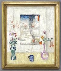 orientalist still life by henry golden dearth