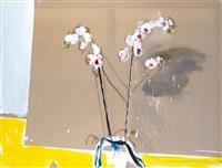orchidej by tomás nemec