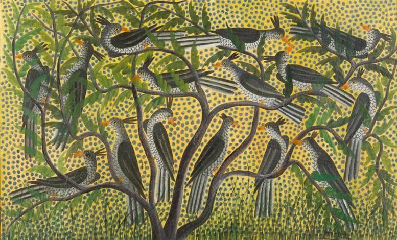 http://www.artnet.com/WebServices/images/ll00177lldNeMJFgp2qCfDrCWvaHBOckO2E/mulongoy-pili-pili-oiseaux-dans-un-arbre.jpg