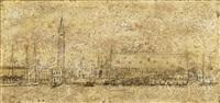 venezia by giorgio valenzin