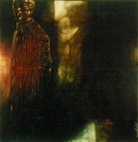 untitled by yusuf arakkal