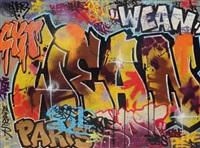 wean by wean