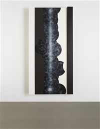 untitled (in 3 parts) by jack goldstein