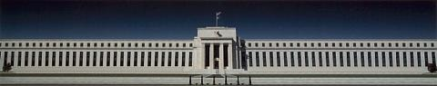 the fed by john kirchner