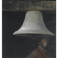 bell by henry casselli