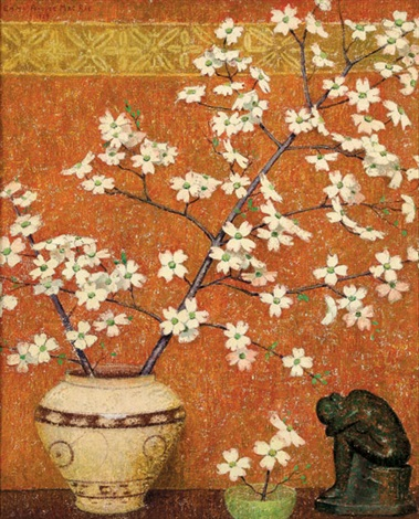 dogwood by emma fordyce macrae