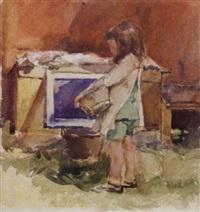 http://www.artnet.com/WebServices/images/ll00178lldQZ2FFgBeECfDrCWQFHPKcTXK/otto-willem-albertus-roelofs-a-portrait-of-giele-roelofs.jpg