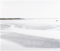 south uist i + south uist ii (diptcyh) by elger esser
