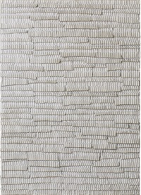 relief by jan schoonhoven