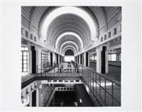 architettura by mimmo jodice
