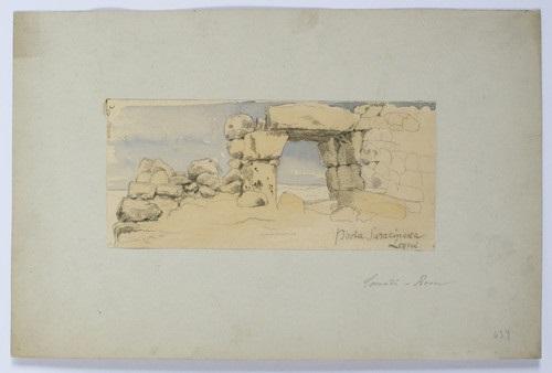 porta saracinesca segni by salomon corrodi